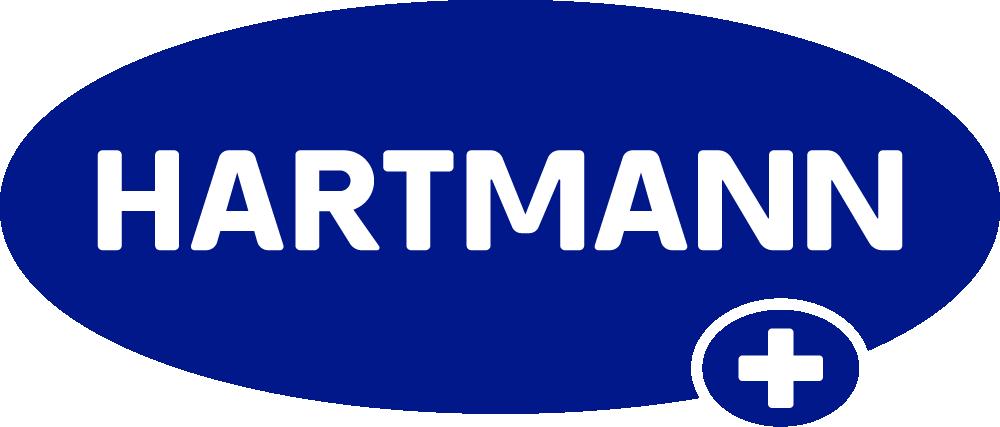 Hartmann print portal